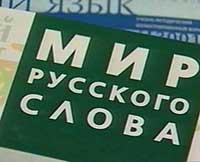 Металл Имени Зинаида В Современном Мире - bstspb ru