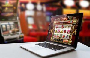 казино Плей фортуна, игровые автоматы