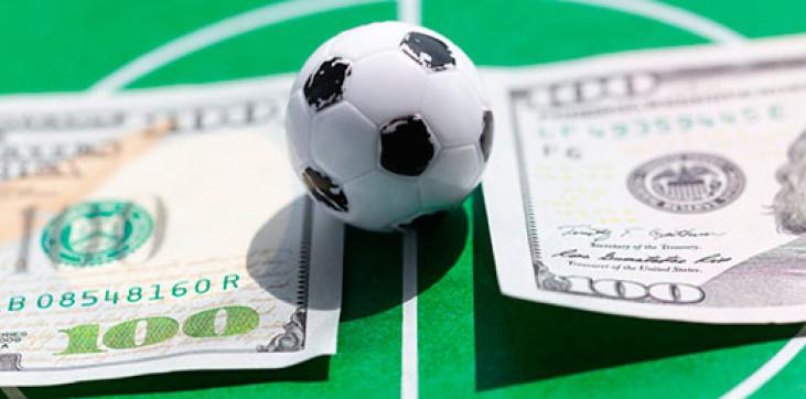 Betting отзывы forum indonesia